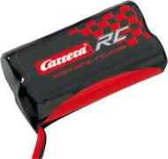 Carrera RC - Akku mit 7,4 V und 900 mAh, ab 14 Jahre