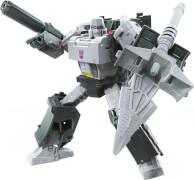 Hasbro E82045X0 Transformers Generations Voyager WFC  Megatron