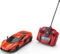 Revell Control 24661 McLaren