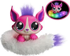 Mattel GHP17 Lil Gleemerz Adorbrite - Pink