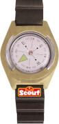 Scout Armbandkompass