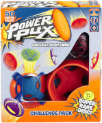 Goliath 83106 Power Pux Challenge Pack