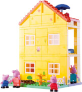 PlayBIG Bloxx Peppa House