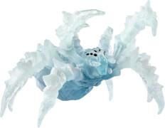 Schleich 42494 Eis Spinne