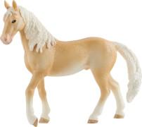 Schleich Horse Club 13911 Achal Tekkiner Hengst