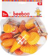 Beeboo Kitchen Frühstücksset im Netz