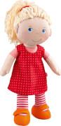 HABA - Puppe Annelie, ca. 30 cm, ab 18 Monaten