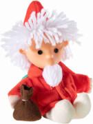 Heunec SANDMANN Puppe klein mit Soundchip