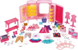 Zapf BABY born® Boutique Fashion Shop, ab 3 Jahren