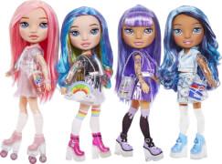 Rainbow Surprise Doll Asst #1