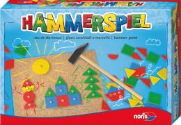 NORIS Spiele Hammerspiel