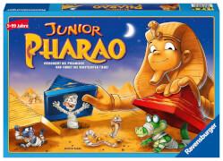Ravensburger 21435 Junior Pharao