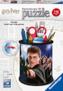 Ravensburger 11154 Puzzle 3D Harry Potter Utensilo 54 Teile