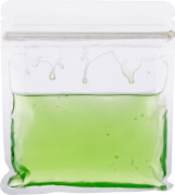 Mattel GKG36 Interrogation Slime Refill Packs