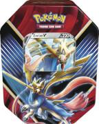 Pokémon Tin 85 Zacian-V