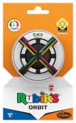 Ravensburger 76398 Rubik's Orbit