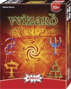 AMIGO 00903 Wizard Extreme