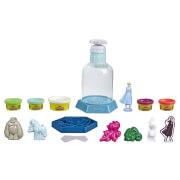 Hasbro E4904EU4 Play-Doh ELSAS ADVENTURE
