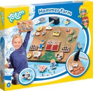 Hammer Farm Hämmerchenspiel
