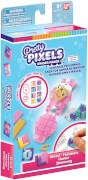 Pretty Pixels Mini Set sortiert