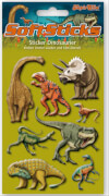 TapirElla SoftSticks Dinosaurier