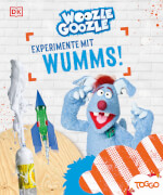 Woozle Goozle Experimente mit Wumms!