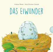 Schmidt H-C.,Eiwunder