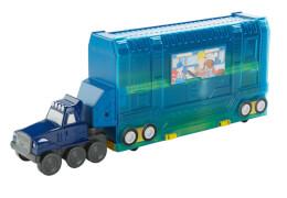 Bob der Baumeister Lastwagen Schleppo