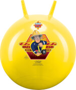 John Sprungball Feuerwehrmann Sam 45 - 50 cm