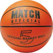 John 58102 - Basketball, Größe 5, Durchm.: 22 cm