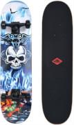 Skateboard Grinder 31'' Infern