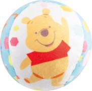 John Winnie Pooh Softball 4 Zoll, sortiert