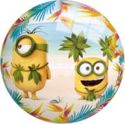 Minions Buntball Paradise 9 Zoll