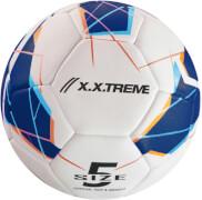 XXtreme Fußball Winner, Größe 5, unaufgeblasen