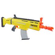 Hasbro E6158EU4 Nerf Fortnite Risky Reeler