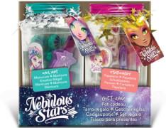 Nebulous Stars Geschenkglas