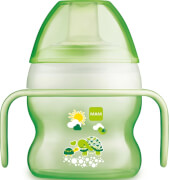MAM Starter Cup neutral, 150 ml